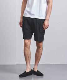<UNITED ARROWS> 工裝短褲
