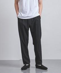 <UNITED ARROWS> GAB/BOIL 輕便褲