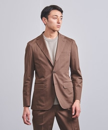 UADT TWILL COMF 3B 西裝外套 OUTLET商品