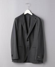 <UNITED ARROWS> REDA 輕薄素材 2B 西裝外套