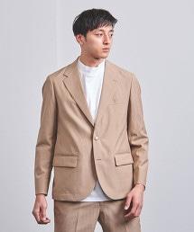 ◇UAST PE/LI/CTN 2B 西裝外套