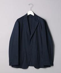 <UNITED ARROWS> 劍領 2B 西裝外套