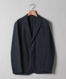 UASB CTY WL 泡泡布 2B 西裝外套