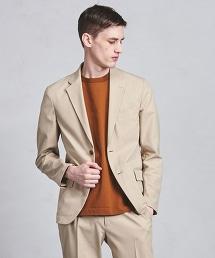 UASB 平紋針織 2B 西裝外套