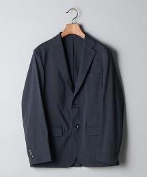 UASB 人字呢 2B 西裝外套