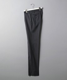 <UNITED ARROWS> REDA ACTIVE TRO 1P PANTS S-MDL 西裝褲 日本製