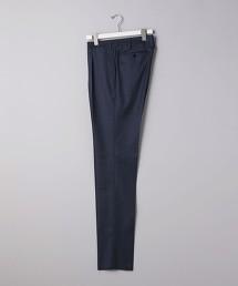 <UNITED ARROWS> REDA N/CH 1P PANTS S-MDL 西裝褲 日本製