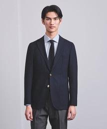 UADT 素色 3B 西裝外套