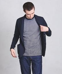 ○UASB COOLMAX 拉舍爾 棉質 西裝外套