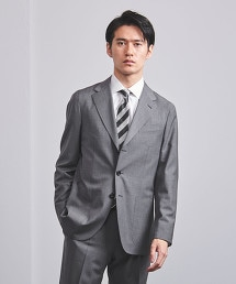 <CARUSO> REDA/A 3B 西裝 OUTLET商品