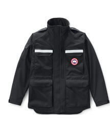 TW C/G CANADAGOOSE 19AW 男款 P/JOURNALIST JKT