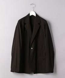 <AURALEE> 別丁布料 2B 西裝外套■■■ 日本製
