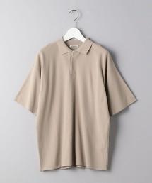 <AURALEE> D/CLOTH POLO衫■■■ 日本製