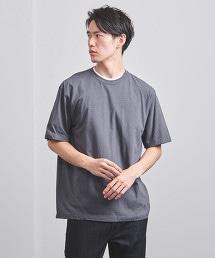 <AURALEE> T恤■■■