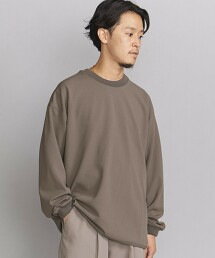 BY DUAL PACK 寬版 T恤 【可成套】