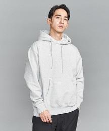BY 高雅 衛衣 連帽T恤