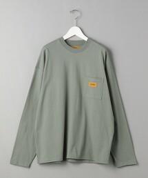 【特別訂製】 <UNIVERSAL OVERALL> 1POC L/T/T恤