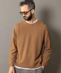 BY Super Geelong Wool 毛衣