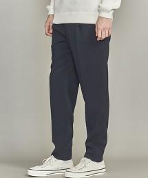BY T/W 1P 寬版 錐形長褲