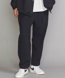 BY 360 MASTER 氣球褲版型 輕便長褲/可成套 -手洗・彈性-