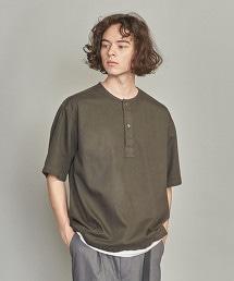BY 後染  襯衫 Pajama Shirt