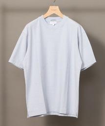 BY 棉麻 T恤