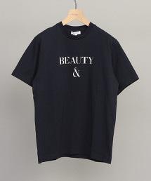 BY B&Y T恤