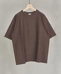 BY 10oz 厚磅 寬版 T恤