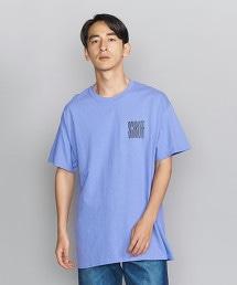 【特別訂製】 <SCHROFF> S/S TEE 2/T恤