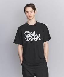 <VIRGIL NORMAL>  TAG T/T恤