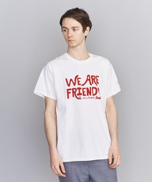 <THE DAY> FRIENDS T/T恤