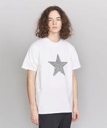 <BON VOYAGE> STAR/T恤