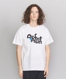 <BON VOYAGE> DIFFRENT/T恤