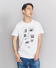 <MAP OF SKY>  DIARY/T恤