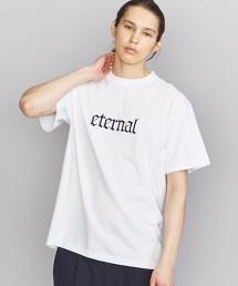 <evergreen> eternal/T恤