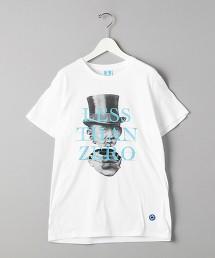 <MAP OF SKY> ZERO/T恤