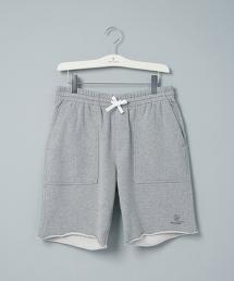 【台灣限定】TW SP SWT BAKER EASY 輕便短褲