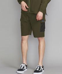 【特別訂製】 <THOUSAND MILE> 6P SHORTS/短褲 【可成套】