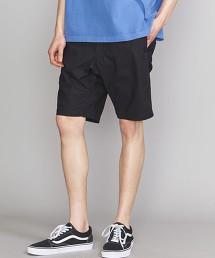 <GRAMICCI > WEATHER NN SRTS/短褲