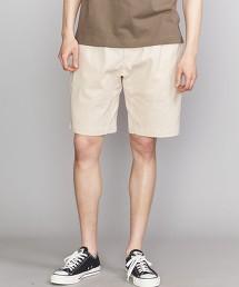 <GRAMICCI> SUMMER CORD SRTS/燈芯絨短褲