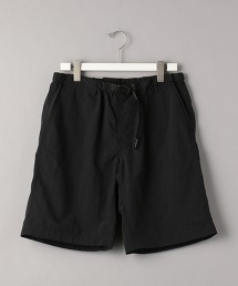 【特別訂製】 <WILD THINGS> CAMP SHORTS/短褲