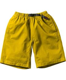 TW GRAMICCI G-SHORTS 攀岩短褲
