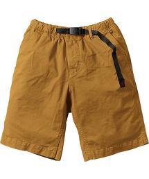 TW GRAMICCI ST-SHORTS 攀岩短褲