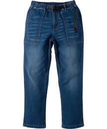 TW GRAMICCI DENIM L/T PT 牛仔褲