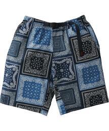 TW GRAMICCI W ST-SHORTS 變形蟲 攀岩短褲