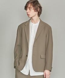 BY 平紋緯編布 2B 舒適剪裁 西裝外套 【可成套】