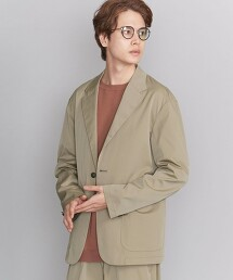 BY PE 高密度織 2B 舒適剪裁 西裝外套 【可成套】