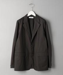 BY 高密度織 2B 舒適版型 西裝外套  OUTLET商品
