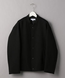 BY TW 鋪棉 外套