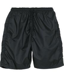 TW CE 19 BEACH SHORTS 海灘短褲 日本製